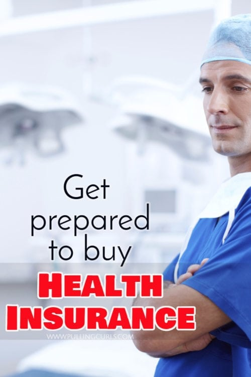 Need a little help with the whole new language that health insurance plans are written in?