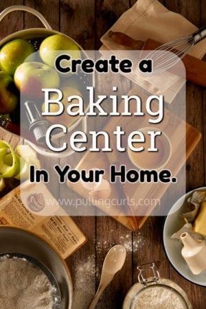 kitchen organization   baking   zone   cupboards   cheap   efficient   cups   corner