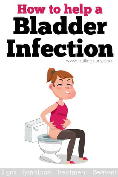 help a UTI | bladder infection | remedies | symptoms | pain | causes | how to get rid of | relief | signs | kids | prevention | treatment