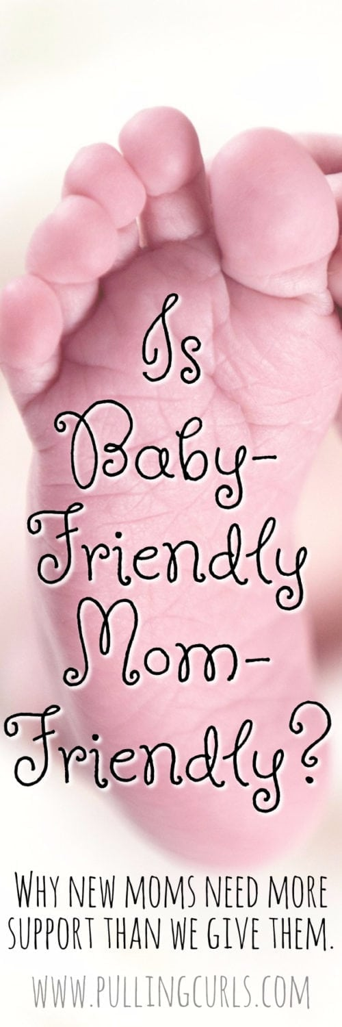baby-friendly hospitals   postpartum   breastfeeding   lactation   couplet care   mother-baby