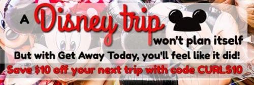 disney-trip-planning