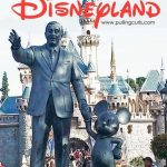 Disneyland Planning:  What to do with your day