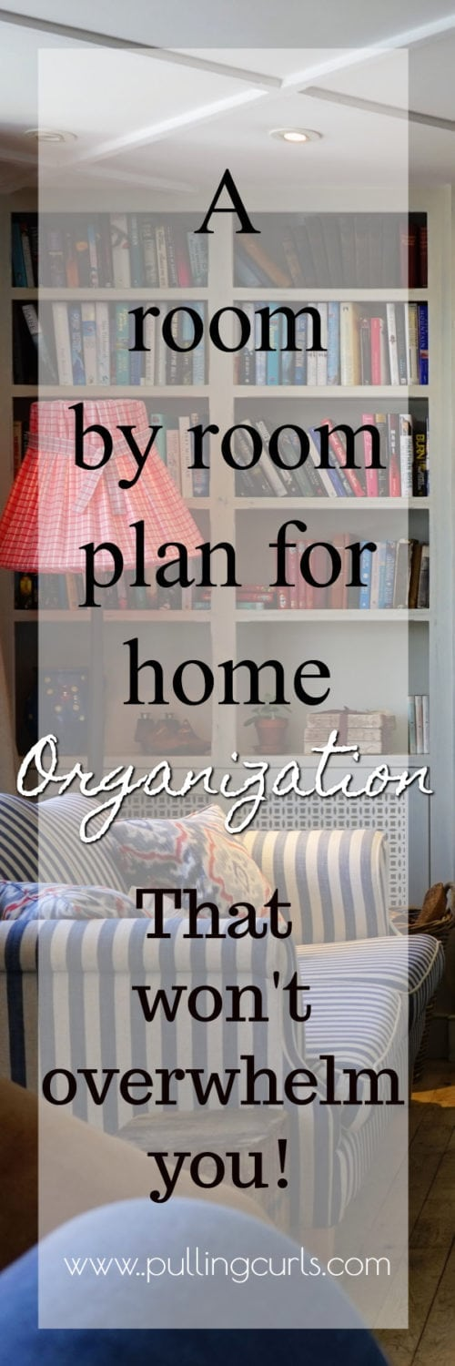 Home organization ideas are so tricky considering each area of your home, and each home has its differences. This DIY tour is going to give you products for bedrooms, kitchens, and ways to start getting organized! home organization | ideas | declutter | tricks | bathroom | kitchen | bedroom | living room