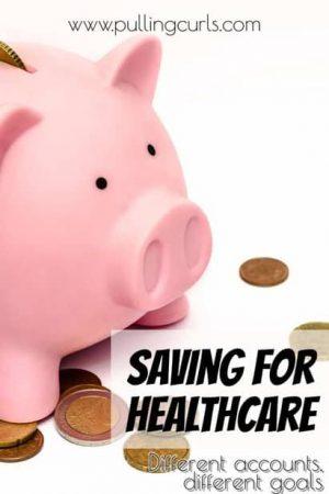 health savings accounts | insurance | medical