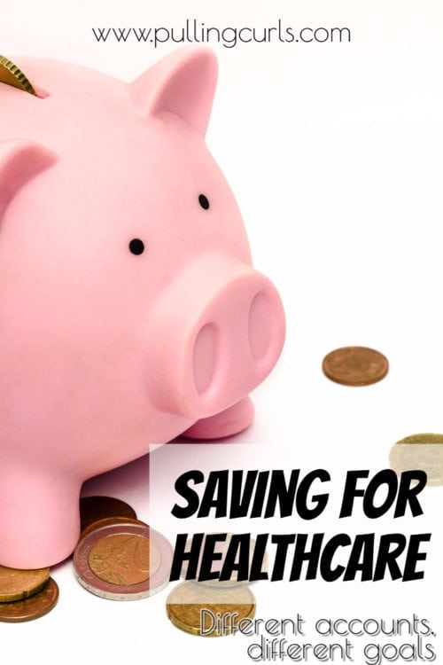 health savings accounts | insurance | medical