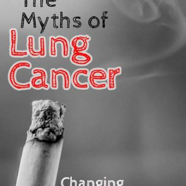 lung cancer awareness | lung cancer remedies | small cell | cure | survivor | facts