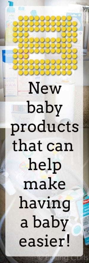 baby products 2017 | must haves | baby needs | newborn | pregnancy
