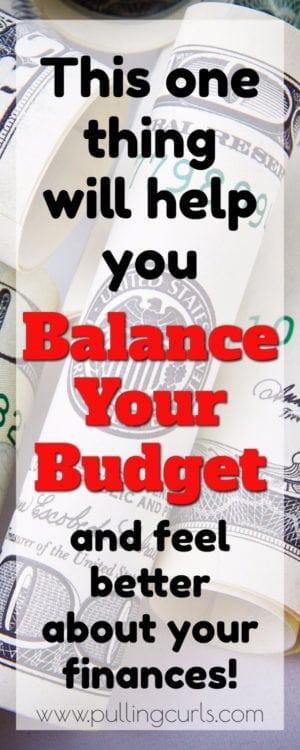 budget | budgeting | home | tips | financies | not enough | feelings | family