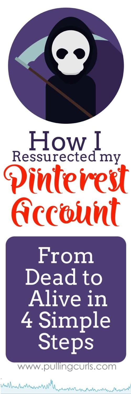 Pinterest Traffic | social media | website | blogger | money | how to get | followers | board booster | tailwind
