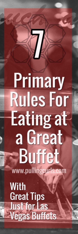 Vegas Buffet Food | Tips | tricks | hacks | save money | best