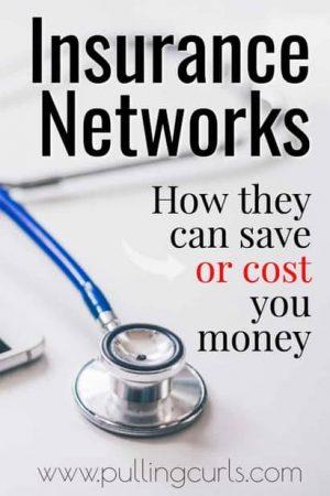 health insurance | network | costs | savings