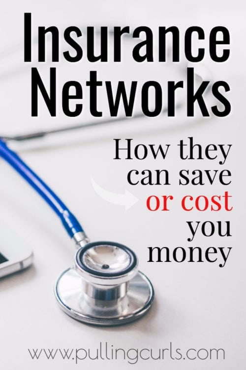 health insurance | network | costs | savings