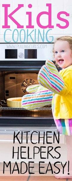 kids baking | cooking | ideas | mothers | teaching | Kids cooking / kitchen / children / recipes / cooking
