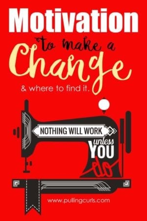 motivation to clean   overwhelmed   declutter   organize   house