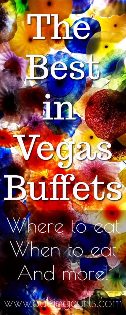 Vegas Buffet Food | Tips | tricks | hacks | save money | best