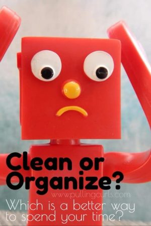 organization tips for your home   cleaning   best   hacks   ideas