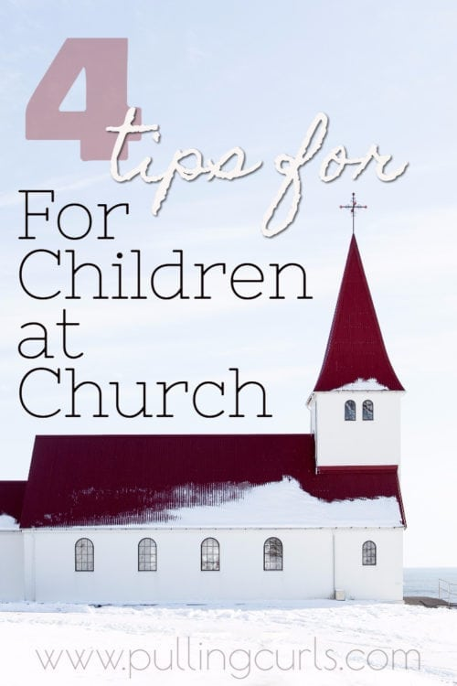 children in church | kids | sermon | sacrament meeting | mormon | quiet