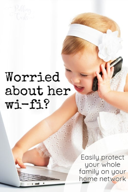 parental controls software