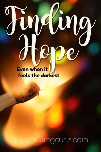 hope | faith | happiness | charity