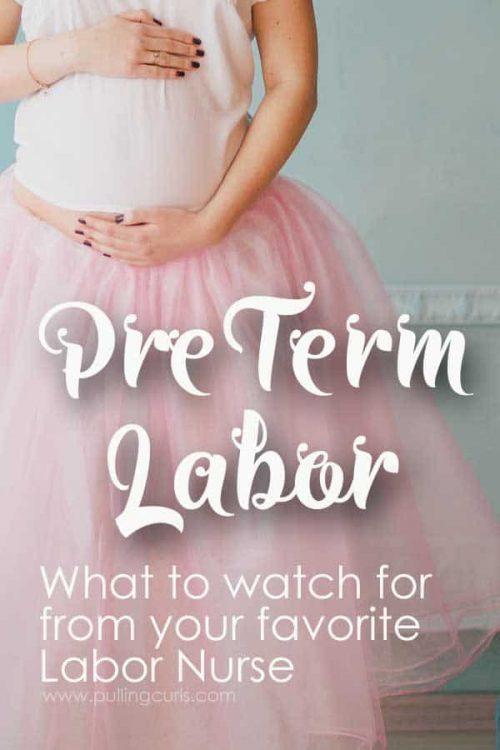 premature birth | preterm labor | pre-term | 32 weeks | uterus | pregnancy | predict | signs | symptoms | causes