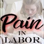 Labor Pain: Will the epidural take away all my pain?