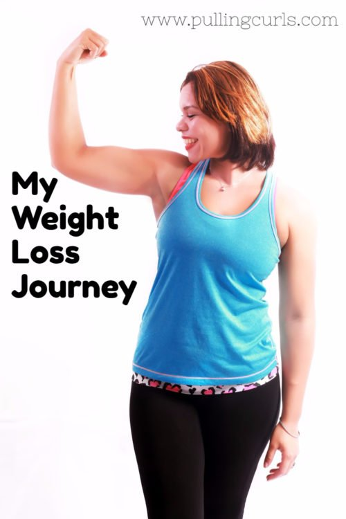weight loss motivation | weight lossssss...(insipiration) | weight losss | intuitive eating