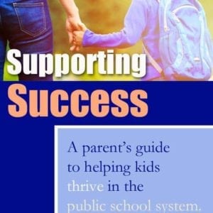 supporting success6_edited-1