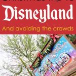 Planning a Mid-Year Disneyland Trip