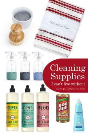 Clean products don't JUST clean -- they must have the ability to clean great, but also be good to our environment -- what method do you use to find them? Natural / DIY / Best / Awesome / To Buy / Homemade / List/ Must Have/ Method / green / household / home made