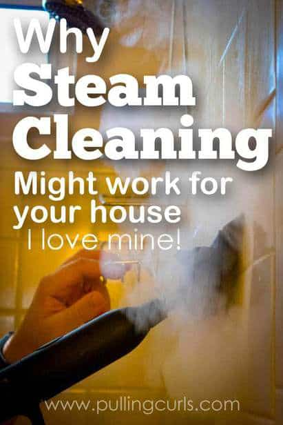Steam Clean Machines are there to get things the MOST clean.  Come find an awesome portable machine that will clean furniture, bathrooms and more!