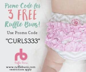 free stuff for pregnant moms
