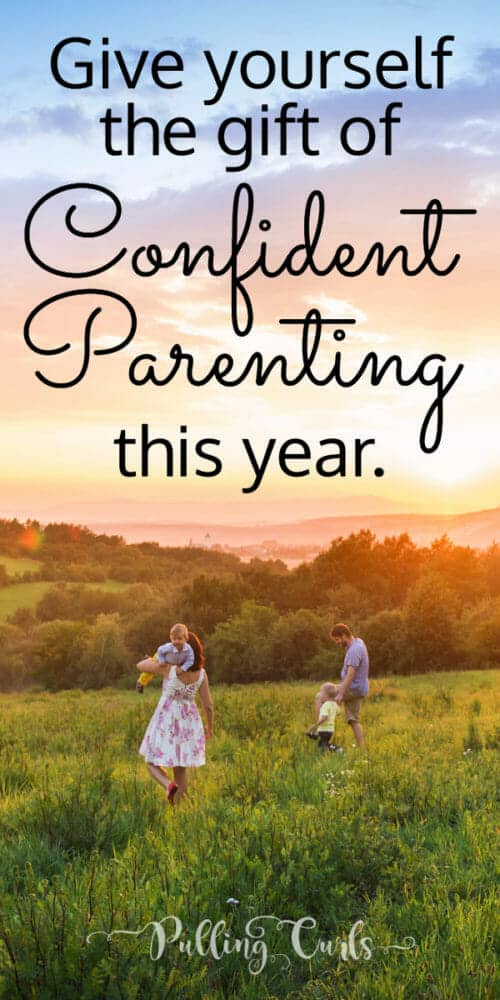Parenting class / better parenting / toddlers / newborns / teens