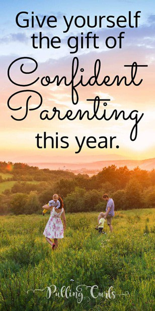 Parenting class / better parenting / toddlers / newborns / teens via @pullingcurls