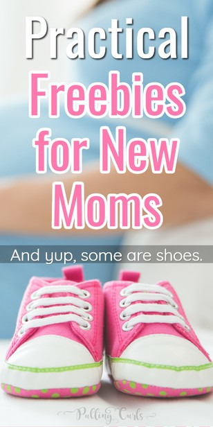 Freebies for new moms / Pregnancy Freebies / Pregnancy Freebies / Free prenatal class #pregnancy #babies #newmoms
