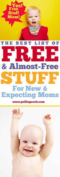 Freebies for new moms / Pregnancy Freebies / Pregnancy Freebies / Free prenatal class