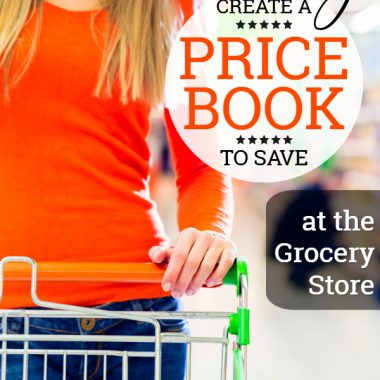 Compare Supermarket Pricing with a Grocery Price B