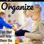 Helping Kids Organize: The drawer of your dreams (or nightmares)
