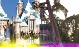 Knotts Berry Farms vs Disneyland? Which one is right for you?
