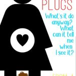 Losing your Mucus Plug — what's it mean?