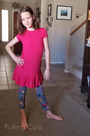 stitch fix for tween girls