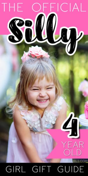 4-year-old-girl gift guide
