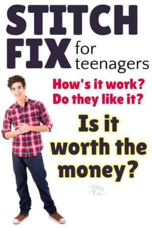 stitch fix for teenagers