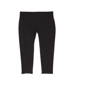 Dia 7 Co capri leggings active wear