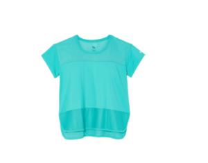 Dia Active T-shirt