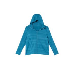dia active hoodie