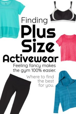 Dia and Co ACtive Wear