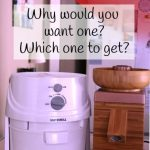 Grain Mills: Which one is best?