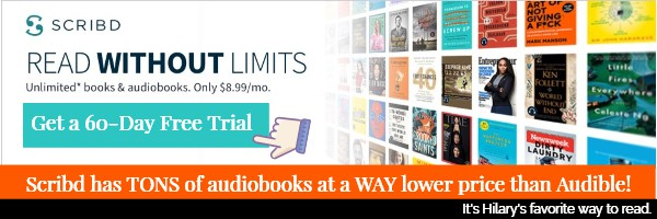 Alternatives to Audible: Why is Audible so expensive?