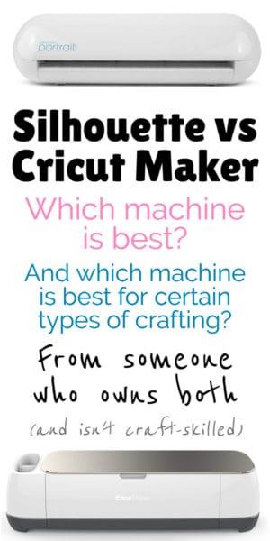 which cutting machine is best?