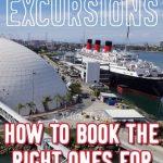carnival long beach cruise terminal